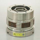 单发环卫车离合器HBDC气动离合器