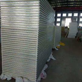 厂家供应手工夹芯板、手工净化夹芯板