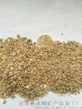 衡水喷砂 除锈用20-40目烘干砂供应报价