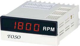 变频器转速表,变频转速表,数显转速表