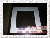 金属天花板模具(100mm-1200mm)