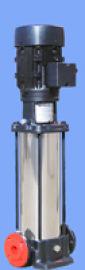 供应张家港恩达的水泵QDL4-8X12