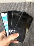 深圳二手手机市场,iPhoneX来回科技