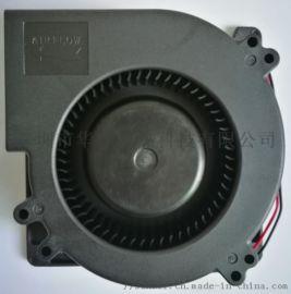 EW12032B12H鼓風機,美甲吸塵器風扇