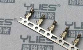 2.0mm 端子 PCB连接器 电路板连接器