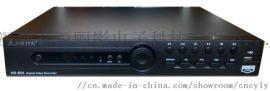 4路HDMI输入会议高清录像机WHD-04