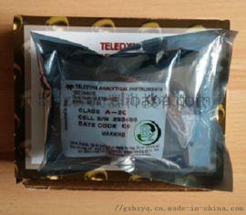 氧感測器L-2C,氧電池L-2C