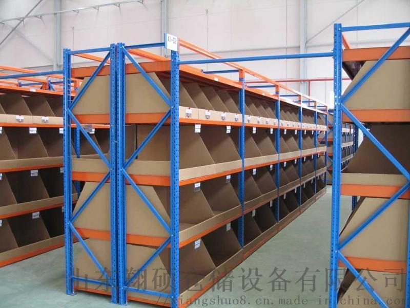 日照中型货架 库房货架 山东中型货架  工厂货架 置物架 上门测量出方案