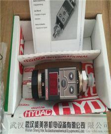 压力传感器HDA 3840-A-600-124