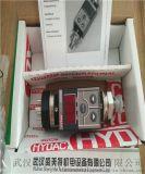 壓力感測器HDA 3840-A-600-124