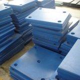 焦化廠水泥廠專用超高分子量聚乙烯料倉襯板耐磨自潤滑