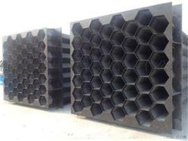 导电玻璃钢阳极管的结构和优势