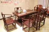 红木家具-