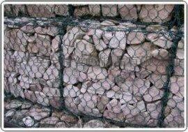 安平全特包塑石笼网