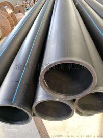 钢丝网骨架管1.0mpa供应厂家 国标饮水管