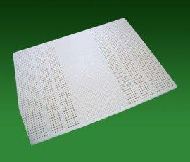 VD-七区乳胶床垫(200*180*5)