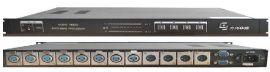 视音频切换器(HS4*2)