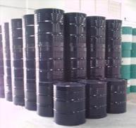 高纯度液体石蜡,高纯度液体石蜡厂家,高纯度液体石蜡价格