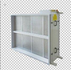 高压静电除尘电子式空气净化器