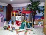批发无粉尘白砂子、大型游乐园专用白沙子型号、白沙子价格、白沙子