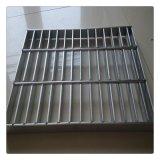 惠州不鏽鋼平臺格柵板廠家供應制藥廠專用304鋼格板