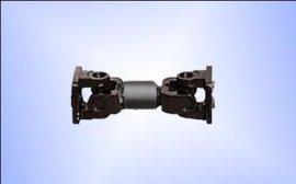 工程机械传动轴
