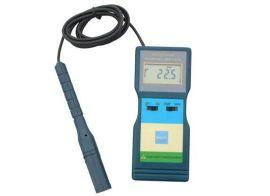 湿度数显表,电子温湿度计,温湿度表,数显温湿度表HT6290