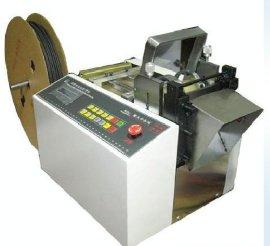 热缩管专用电脑切管机