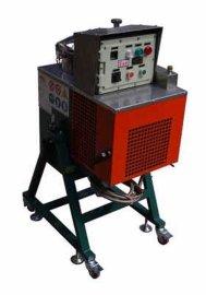 防爆数控型碳氢清洗机(H-60)