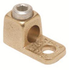 机械式铜端子COPPER CABLE LUGS