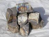 布鲁克矿石元素分析仪设备