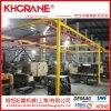 KBK轻型悬挂单梁起重机 电动防爆kbk起重机定制