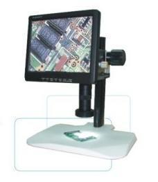 一体化3D视频放大镜(TD150)