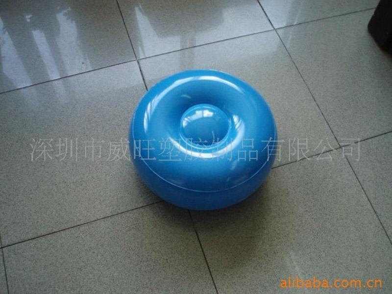 深圳廠家供應 pvc坐墊