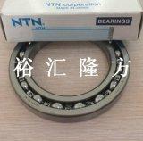 高清实拍 NTN SC1469CS30 深沟球轴承 SC1469C530 SC1469CS30PX1