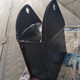 瑞泰达 巴拿马支架 悬挂系统专用支架 高质量巴拿马前、中、后支架