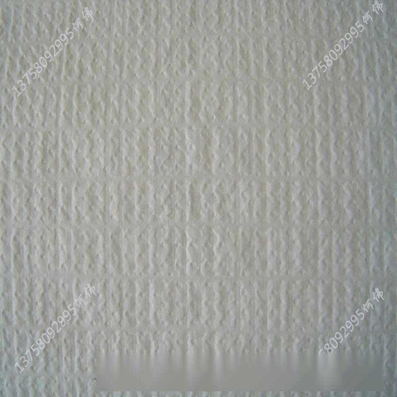 供应多用途超声波花纹复合无纺布_新价格_超声波花纹复合布厂家