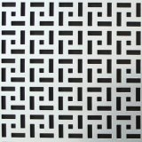 裝飾網 噴塑裝飾網 幕牆裝飾網