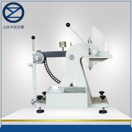 ZY-CC-2瓦楞紙板戳穿強度測試儀