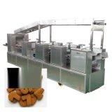 厂家直销全自动饼干生产机线 上海食品机械