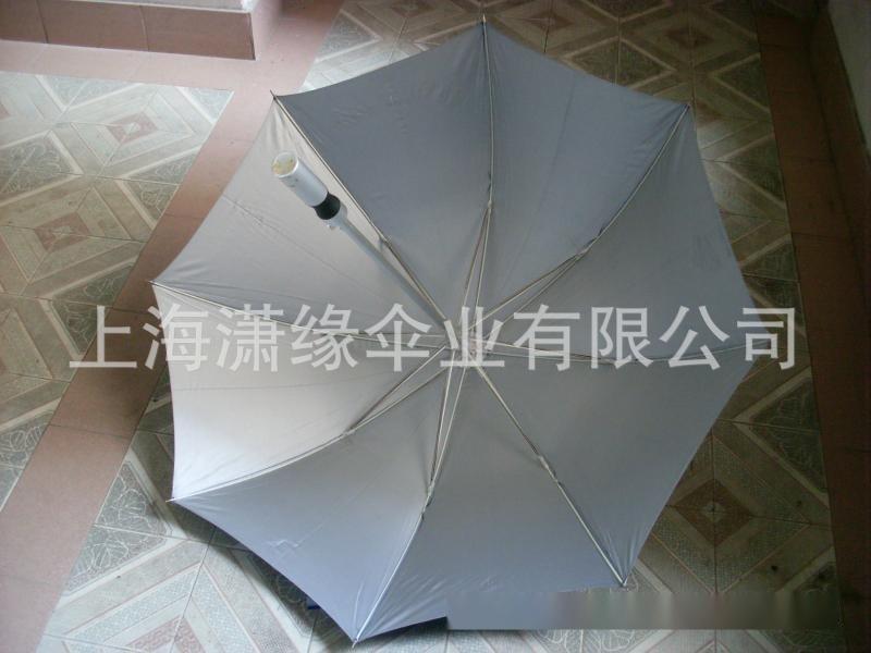 轻便型高尔夫雨伞 铝合金架 高品质直杆伞  男士专用广告伞
