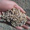 供應100目麥飯石粉 飼料用100目麥飯石粉