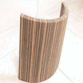 鋁單板廠家直銷酒店寫字樓專用包柱鋁板金屬材料定制