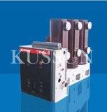 高压真空断路器 VBM7-12