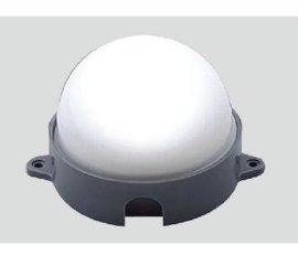 济南LED点光源发光字七彩户外跑马灯控制器厂家直销价格