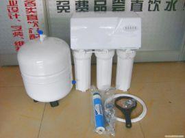 珠海家用净水器维修 净水机滤芯更换 纯水机滤芯配件 珠海净水机安装