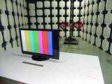 半电波暗室(EMCT-3)