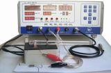 微電機測試儀, 手機振子電機測試儀, GiJCY-0618-ZZ