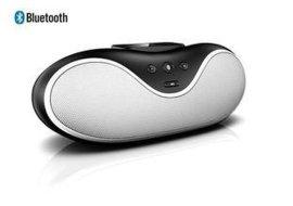 立体声蓝牙芯片蓝牙耳机蓝牙音箱(IS1685S/IS1681S/IS1684S)