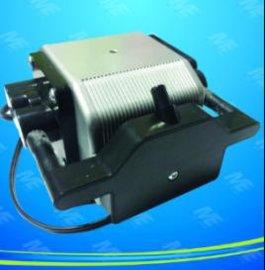 WE57系列  按摩椅气泵、充气类智能家居产品!